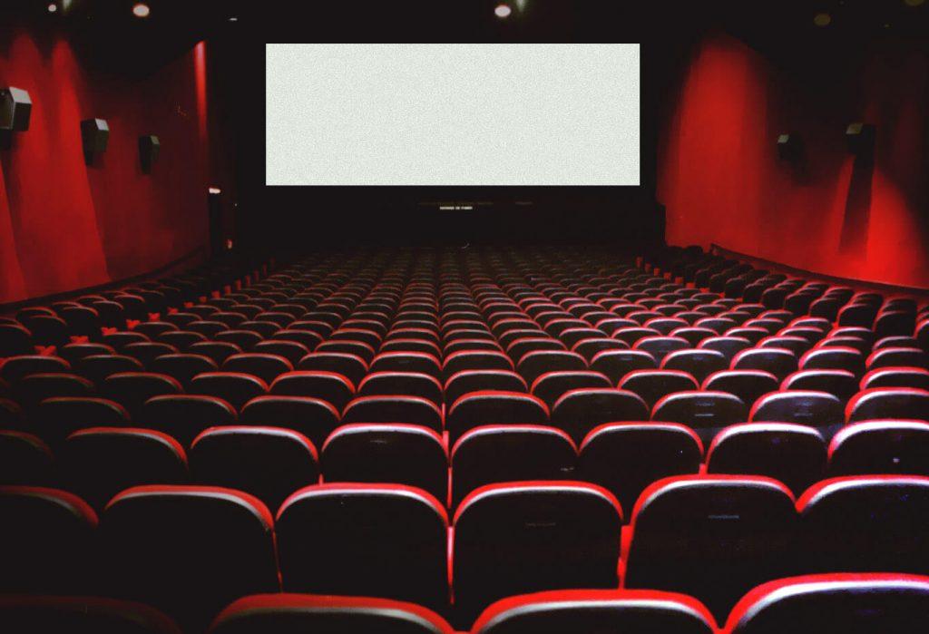 پردیس سینمایی سمرقند