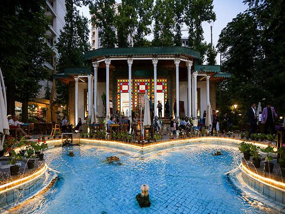 در تعطیلات نوروز کجای تهران را بگردیم؟