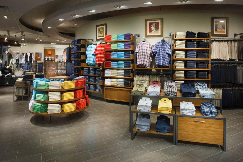 بورس خرید لباس ترک مردانه